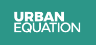 Urban Equation